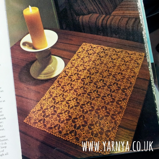 A step back in time - Crochet books from days gone by www.yarnya.co (5)